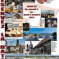 Programme_séjour_en_suisse_4_au_9_octobre_2014