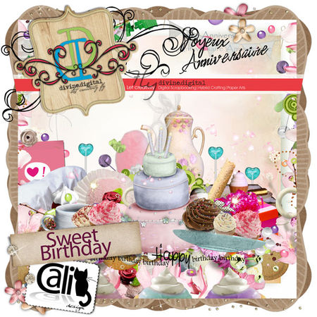 CaliDesign_SweetBirthday_PrevDD11