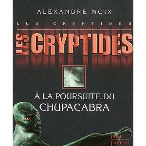 cryptides3