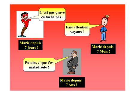 10_L_homme_apres_le_mariage_7jours_7mois_et_7ans__Compatibility_Mode__6_