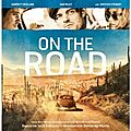 On the road au festival arthouse