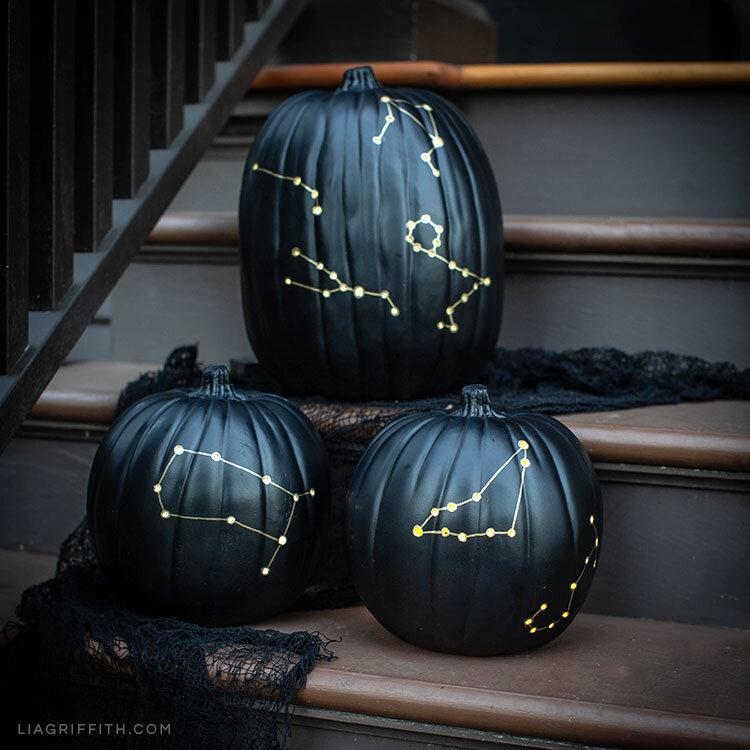 Constellation_Pumpkins_1