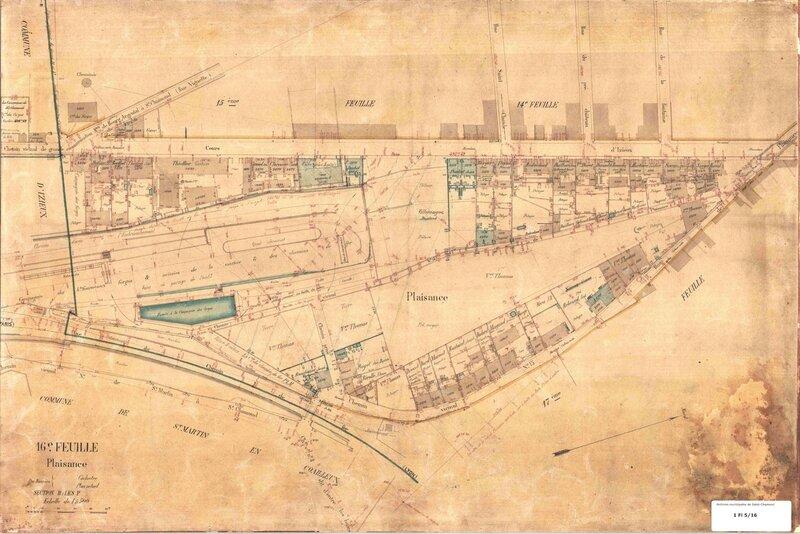 cadastre 1880 (11)