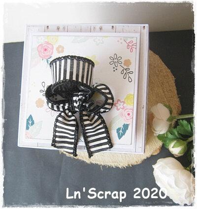 Box Mini 02 2020box mini b-002