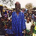 Burkina©fainsilber