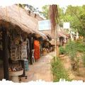 Seckasysteme-lSenegalSouk-Saly_rs