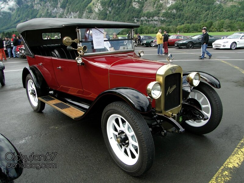austin-12-clifton-tourer-1921-01