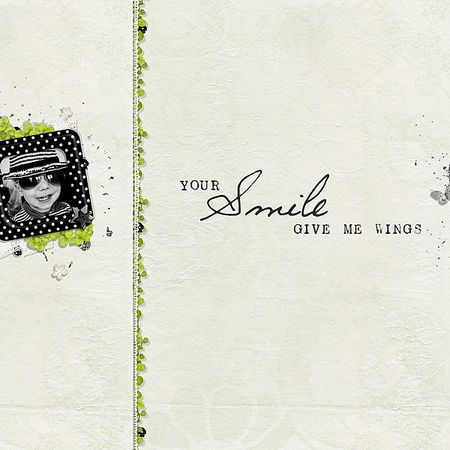 your_smile