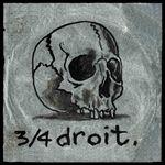__trois_quart_droit