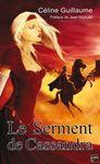 le_serment_de_cassandra