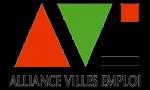 alliance-villes-emploi-1