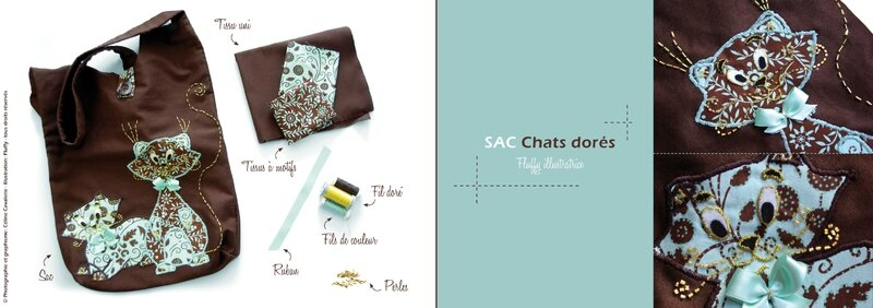 HD_Mise en page_Sac Chats_1
