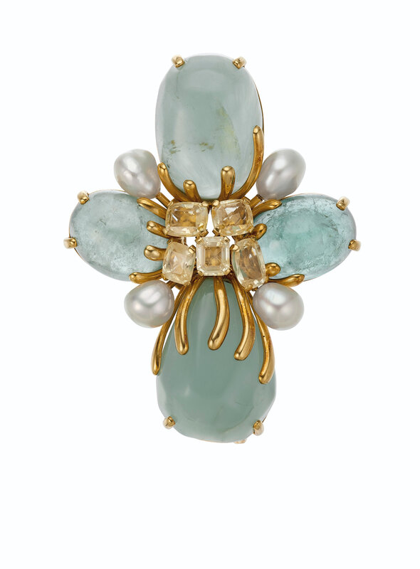 2020_NYR_18990_0005_000(beryl_colored_sapphire_and_cultured_pearl_brooch_verdura)