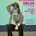 z) DOSSIER DE PRESSE CHICANO DREAM