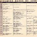 cinema-chronologie1