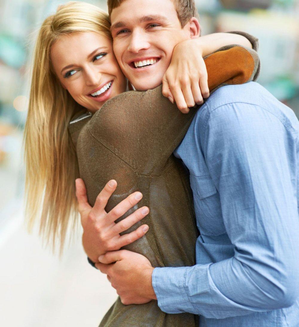 Sortilege d'amour magie noire pour un mariage heureux--medium -Marabout voyant sérieux AYAO