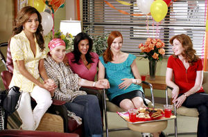desperate_housewives178