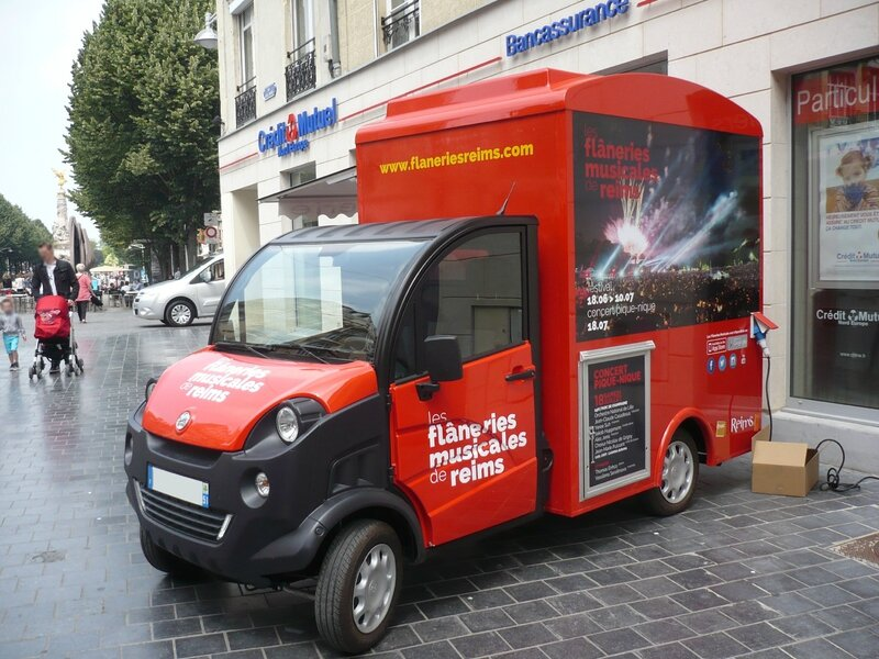 MEGA Multitruck billetterie ambulante Flaneries Musicales Reims (1)