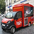 Mega multitruck billetterie ambulante flaneries musicales de reims