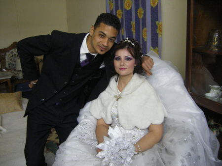 mariage_Marie_181