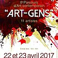 Les albums photos art-gens 2017 ...