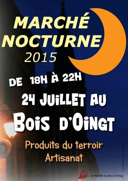 csm_marche-nocturne_2015_0dd7191327