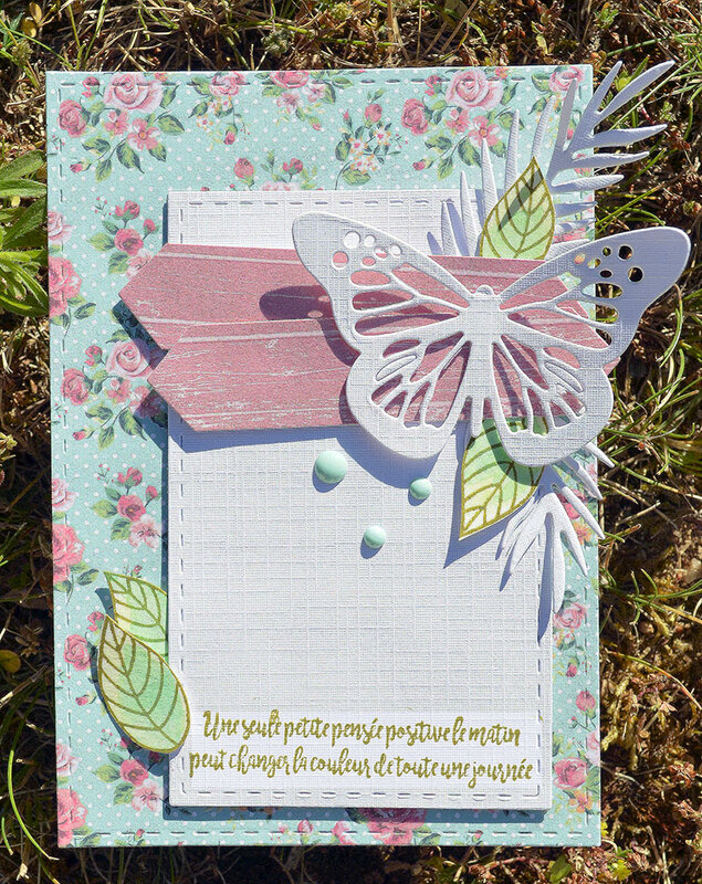 blogorel carte a idees lift juin loreeduscrap