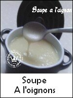 index soupe a l'oignon