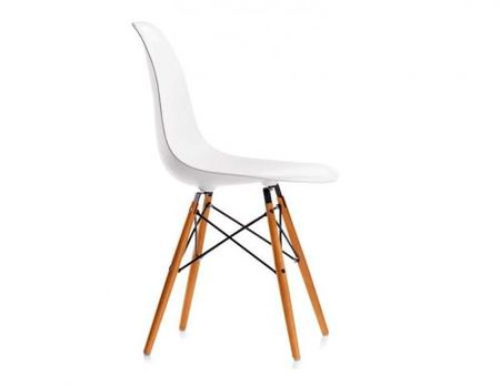 chaise_dsw_blanche_eames