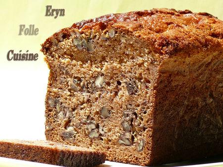 cake_erable_pecan1