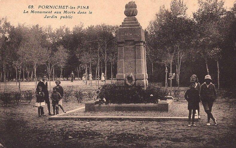 Pornichet-les-Pins (1)