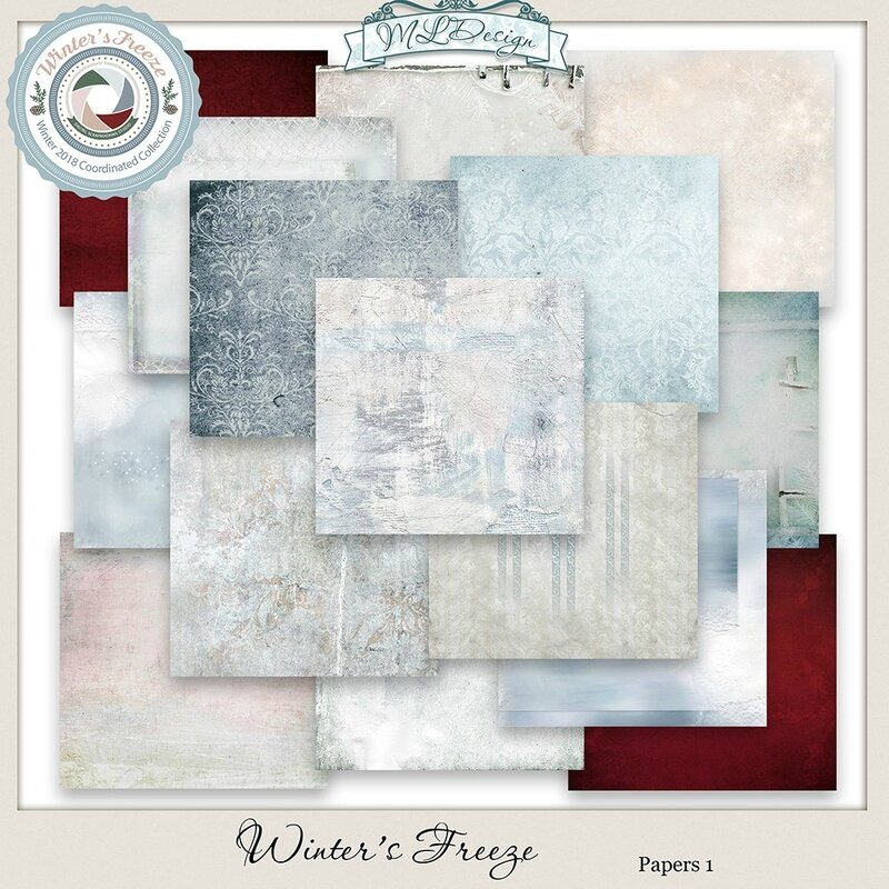 mldesign_wintersfreeze_papers_pw
