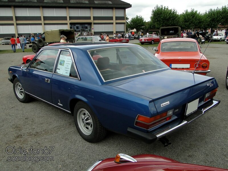 fiat-130-BC-coupe-1974-2