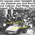 07 2 - 1072 - casabianca pascal - 1072