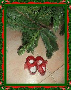 petits souliers de léa bis