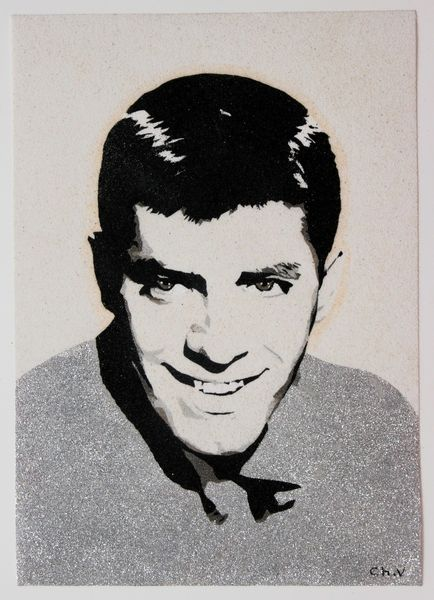 Jerry Lewis2