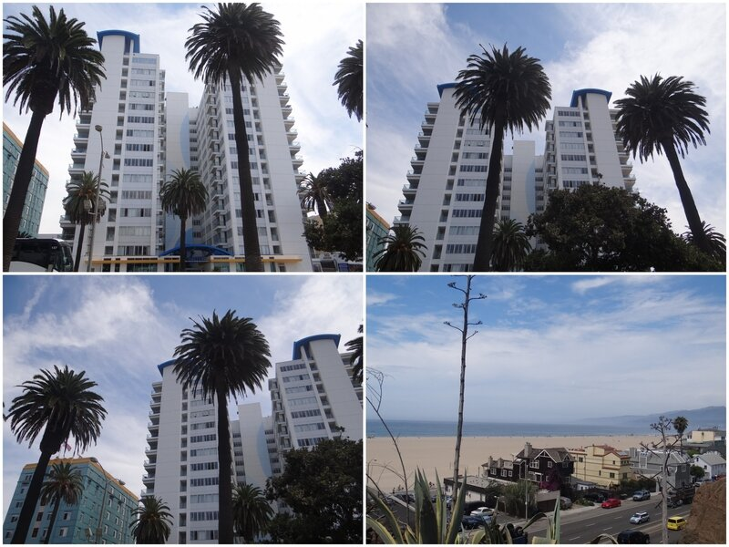 JOUR 14 SANTA MONICA LOS ANGELES12