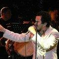 yuri la rocheposay 2007 (96)