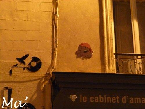 131204_street_art_paris6