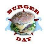burgerday150