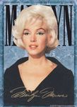 card_marilyn_serie1_num17
