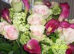 Bouquet_du_26_avril_2