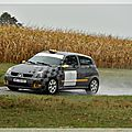 3eme Rallye du Coeur 2016_069