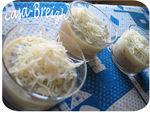 lasagnes_carotte__7_