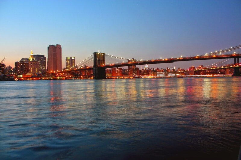 J14 - 11 juillet 2014 - Brooklyn bridge park (53).JPG