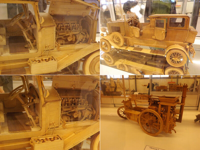 Musée des machines à nourrier et courir le monde 1 (15)