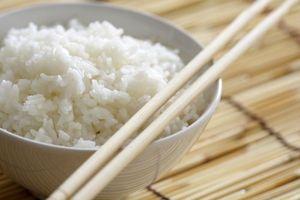 riz-blanc-bol-de-riz