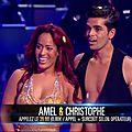 Amel - Prime 6 - une Samba de Janeiro Bellini 19