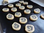 biscuit roulé au pavot (22)