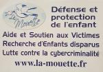 Affiche-Eliane-La-Mouette-Protection